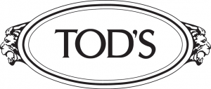 16_logo_tods