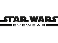 star-wars-eyewear-logo