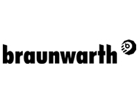 braunwarth